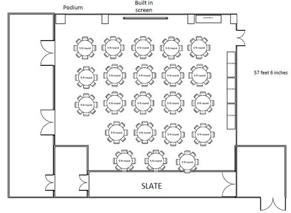 Ern Floor Plan